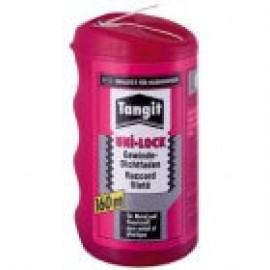 Нить для герметизации резьбовых соединений Tangit Uni-Lock, 160 м