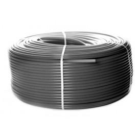 STOUT PEX-a труба из сшитого полиэтилена 25х3,5 (50м)