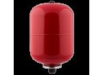Расширительный бак ВП6 Джилекс