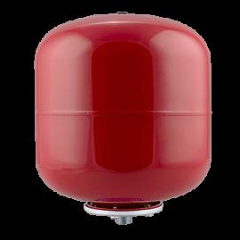 Расширительный бак В35 Джилекс