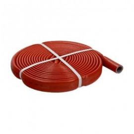 Теплоизоляция Energoflex Super protect 22мм красная