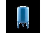 """Гидроаккумулятор 80л """"Джилекс"""" ВП пластиковый флянец"""