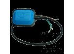 Джилекс поплавковый выключатель универсальный