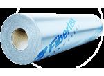 Нетканное полотно Fibertex F-15 1.0/ 100м/ 100м2