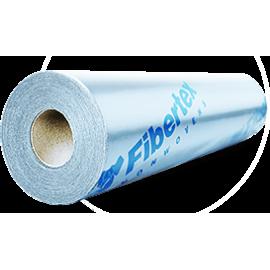 Нетканное полотно Fibertex F-15 1.5/ 100м/ 150м2