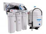 Система очистки  воды с насосом ATOLL  А-550p STD (А-560 Еp)