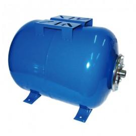 Гидроаккумулятор для систем холодного водоснабжения TIM 50Л, HC-50L