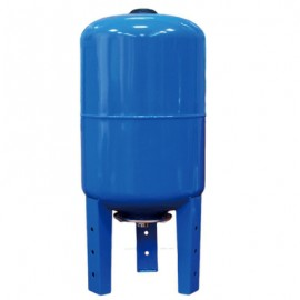 Гидроаккумулятор для систем холодного водоснабжения TIM 80Л,VCF-80L