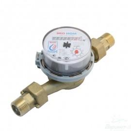 Счетчики воды универсальные ЭКО НОМ СВ-15-110