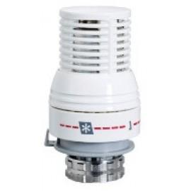 Головка термостатическая M304 TIM