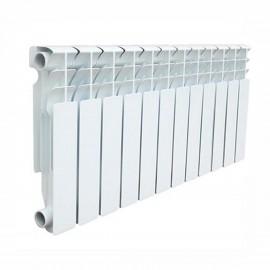Радиаторы VALFEX OPTIMA ALU 350 12 секции
