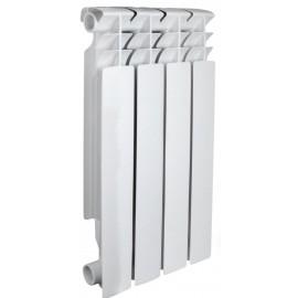 Радиаторы VALFEX OPTIMA BM 500 8 секции