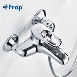 Смеситель для ванны Frap F3268